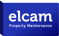 Home maintenance and refurbishment : Milton Keynes ELCAM